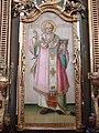 Rumunska pravoslavna crkva u Ečki - Sveti Nikola.jpg