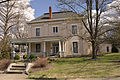 Runyan Homestead built circa 1848 01.jpg