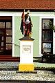 Ruppersthal Florian.jpg