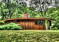 Rush Creek Village Round House - Worthington Ohio.jpg