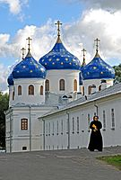 Russia 3096B - Church of the Exhaltation of the Cross (4132974677).jpg