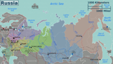 Russia regions map.png