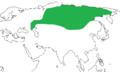 Russian conquests of Siberia.png