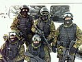 Russian special forces.jpg