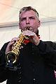 Russkaja sonnenrot festival 2011 eching germany 1.jpg