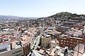 Rutes Històriques a Horta-Guinardó-can mans 03.jpg