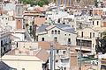 Rutes Històriques a Horta-Guinardó-can mariner 01.jpg