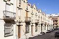 Rutes Històriques a Horta-Guinardó-tinentcosta01.jpg