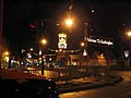 Rutherglen Xmas lights.jpg
