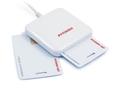 Rutoken ECP Smartcard.png