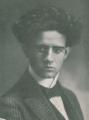 Ruy Coelho, c. 1911.png