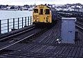 Ryde Pier Head Martin Addison.jpg