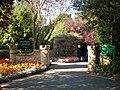 Rylstone Gardens Shanklin - geograph.org.uk - 1497743.jpg