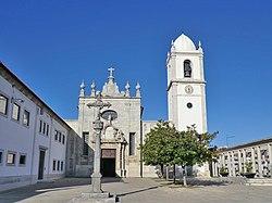 Sé Catedral de Aveiro 004.jpg