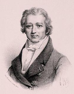 Sébastien Érard.jpg