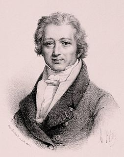 Sébastien Érard French instrument maker
