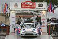 Sébastien Ogier Rally Monte-Carlo 2013 001.jpg
