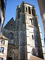 Sézanne - église Saint-Denis (15).jpg