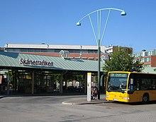 Sydværn, Malmö.jpg