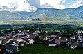 Südtirol Etschtal 12.jpg