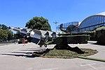 S-125 Neva 01.jpg