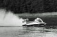 S-O Fagerström attempts speed record in 1963.png