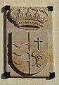 SA-Las Veguillas-escudo.jpg