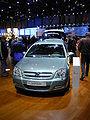 SAG2004 031 Opel Signum.JPG