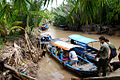 SAIGON – Mekong Delta (2042765375).jpg