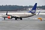 SAS, LN-RGH, Boeing 737-86N (38830294490).jpg