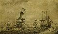 SA 29234-De walvisvloot van de Amsterdamse reder Gerrit Doornekroon.jpg
