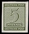 SBZ West-Sachsen 1945 116 Ziffer.jpg