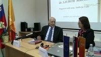 File:SCNR - pogovor z dr Ljubom Sircem ob njegovi 90-letnici (3 del).webm