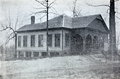 SC Experiment Station offices 1896.png