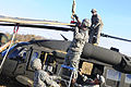SC National Guard recovers helicopter 141207-Z-ID851-006.jpg