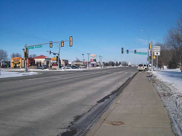 Brandon (SD) United States  City new picture : Brandon, South Dakota IMAGES VIDEOS