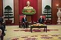 SD travels to Vietnam (39001926495).jpg