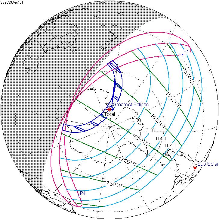 SE2039Dec15T