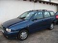 SEAT Cordoba Vario 1997.jpg