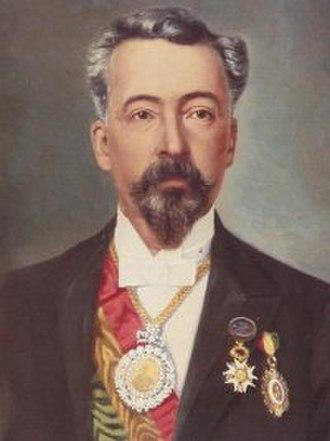 Severo Fernández - Image: SEVERO FERNÁNDEZ ALONSO CABALLERO