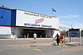 SHC2007 Retail Tour - Wal-Mart.jpg