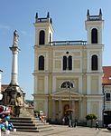SK-Banská Bystrica-Franz-Xaver-Kirche-2.jpg