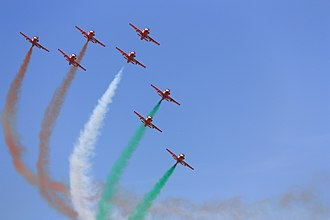 Republic Day (India) - Image: SKAT