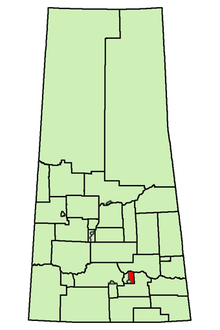 SK Electoral District - Regina Wascana Plains.png