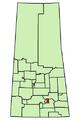 SK Electoral District - Regina Wascana Plains.png
