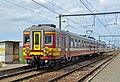 SNCB EMU187 R01.jpg