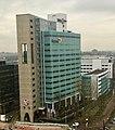 SNS Bank Croeselaan 1 in Utrecht 2015.jpg