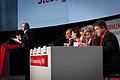 SPÖ Bundesparteitag 2014 (15902816401).jpg