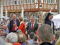 SPD-Wahlkampf-Hessen-2013-Roemerberg-Ffm-397.jpg