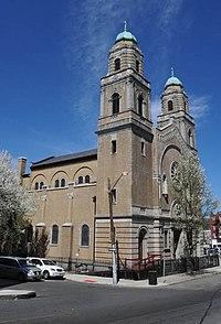 ST. MICHAEL'S ROMAN CATHOLIC CHURCH, PATERSON, PASSAIC COUNTY, NJ.jpg